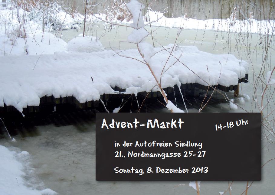 Einladung Adventmarkt2013